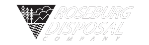 Roseburg Disposal Company