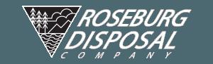 Roseburg Disposal Company